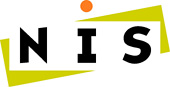 NIS AG Netzinformationssysteme