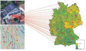 infas 360 analysiert: Welche Haushalte sind affin für die Energiewende?
