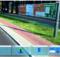 Detailansicht einer laufenden Auswertung im HLMap3D in Adlershof. Foto: Hansa Luftbild AG