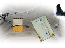 Foto: Viscan Solutions GmbH
