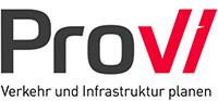 ProVI GmbH