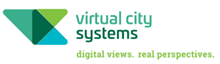 Virtual City Systems