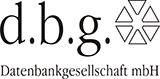 d.b.g. Datenbankgesellschaft mbH