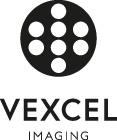 Vexcel Imaging
