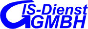 GIS-Dienst GmbH