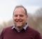 Lars Sörensen ist Zimmermann, Dipl.-Ing. Architektur und Beratender Ingenieur mit dem Schwerpunkt Bauen im Bestand. Seit 2005 ist er als Gründer und Geschäftsführer für die Scan3D GmbH tätig. Foto: Scan3D