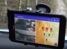 Das Mobile GIS von CPA ReDev beinhaltet nach Herstellerangaben alle Funktionen eines handelsüblichen Desktop-GIS. Foto: CPA ReDev
