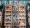 Griffen Filialisten und Unternehmen jahrzehntelang auf gedruckte Prospetke zurück, tragen sie nun dem veränderten Nutzerverhalten Rechnung und nutzen vermehrt Online-Werbung. Foto: StockSnap (Ethan Hoover)