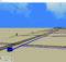 Mit dem BIM-Viewer in VESTRA INFRAVISION – in früheren Versionen 3D-Viewer – lassen sich die Vermessungsergebnisse detailliert veranschaulichen. Foto: AKG