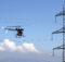 Nach der Helikopter-Drohne Scout B1-100 stellt Aeroscout zur Intergeo das Nachfolgemodell Scout B-330 vor. Foto: Aeroscout GmbH