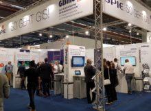 GISMobil unterstützt Versorger in der Netzdokumentation und in der Planung von Projekten. Dafür stehen unterschiedliche Fachschalen zur Verfügung. Foto: SPIE SAG GmbH