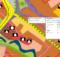 Neue Bebauungspläne werden in Bremen ebenfalls gemäß XPlanung erfasst. Durch die objektorientierte Da- tenmodellierung haben Nutzer via Karte Zugriff auf tiefgehende Fachinformatio- nen zu den einzelnen Objekten.