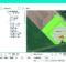 Die Wasserversorgung Rheinhessen-Pfalz nutzt für das Monitoring ihrer Grünflächen und Baumbestände ProOffice von AED-SYNERGIS. Damit können die Anwender unter anderem Baumbestände auf einer Karte visualisieren. Foto: Wasserversorgung Rheinhessen-Pfalz GmbH