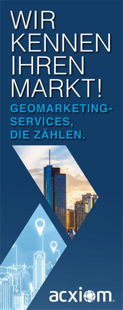 Acxiom Deutschland GmbH