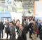 Volle Hallen bei der ersten digitalBAU. Rund 10.000 Besucher kamen zur Premiere nach Köln. Foto: digitalBAU