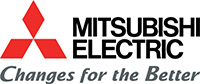 Mitsubishi Electric Europe B.V. Deutsche  Niederlassung