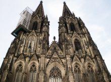Das Unternehmen Northdocks aus Monheim am Rhein vermisst derzeit den Kölner Dom, um einen digitalen Zwilling des Bauwerks zu erschaffen. Foto: Pixabay/Pexels