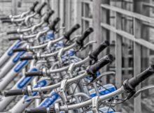 Wieso sind präzise Standortdaten für die Ridesharing-Branche entscheidend? Antwort darauf gibt ein neues Whitepaper von Quectel. Foto: Pixabay/analogicus