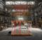 Die Digitalisierung der Baustelle macht passgenaues Arbeiten möglich. Foto: Autodesk