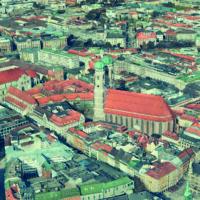 GeoFly: Welche Vorteile 3D-Meshes auf Webseiten und Portalen haben