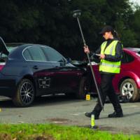 Leica Geosystems: GNSS meets RTK – Zwei-in-Eins-Lösung vorgestellt
