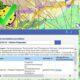LfULG und GeoSN schalten INSPIRE-Webdienste für geologische Kartenwerke frei