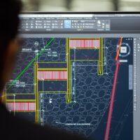 RIB Software: Digitalisierung im Infrastrukturbau