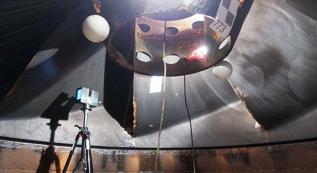 Scan3D-GmbH_S19060-IMG_6377_Torrejon-Faro-Scanner