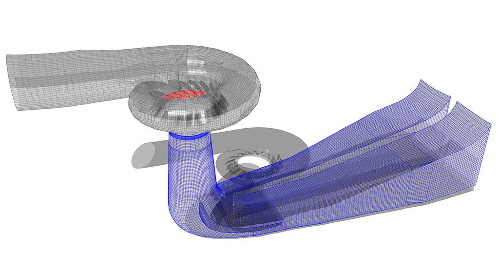 Scan3D-GmbH_S19060-TorrejonU4-Render-01_1_frei