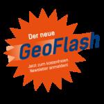 ABC-Geoinformatik GmbH