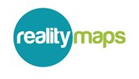 3D RealityMaps GmbH