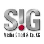 sig Media GmbH & Co. KG